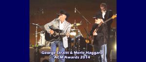 George-Straitt-Haggard-Tara